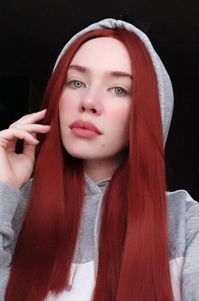 AnnaKhalisi
