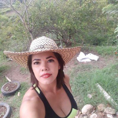 Lady_evaa