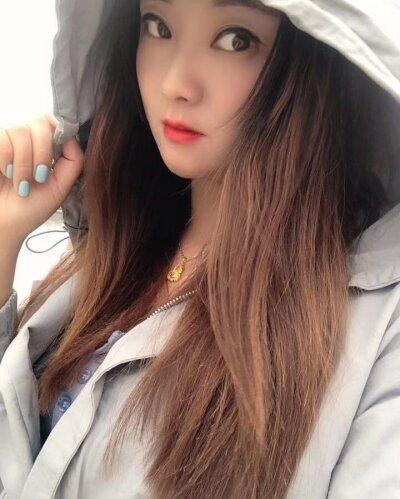 A_sexy_loveme