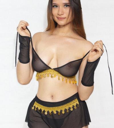 Ironwoman01