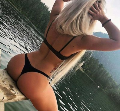 Margo__star