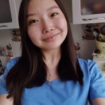 Vanessa_Chen