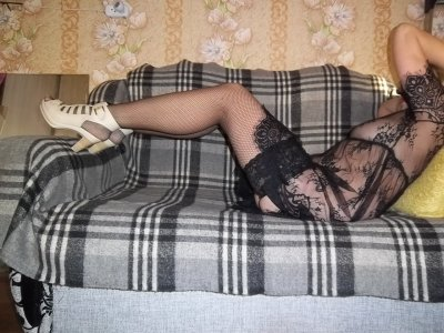 SexySonya