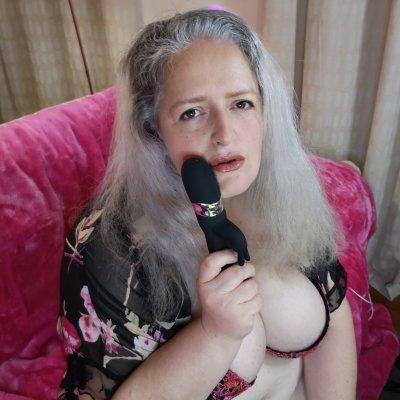 StripChat HelenStarUK chaturbate adultcams