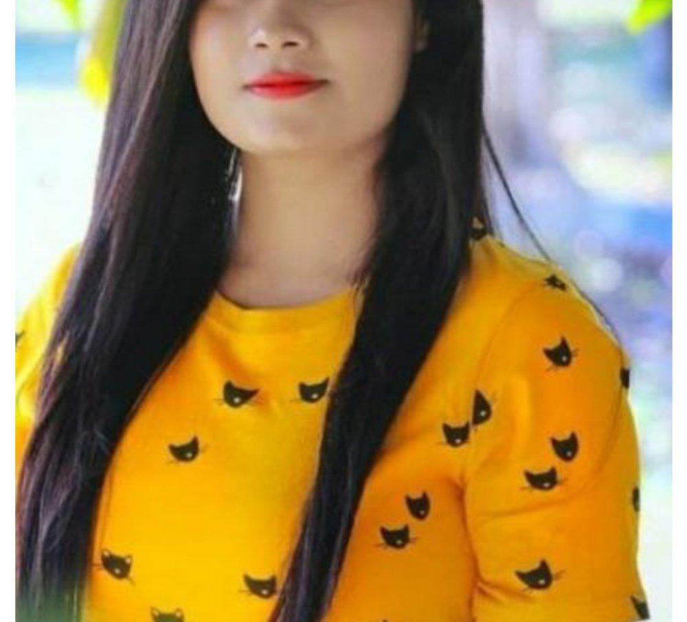 Trishna_Khanna94 at StripChat