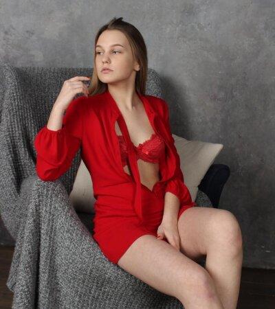 EmilyKrasowsky
