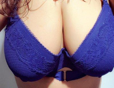 Sexy-Boobs