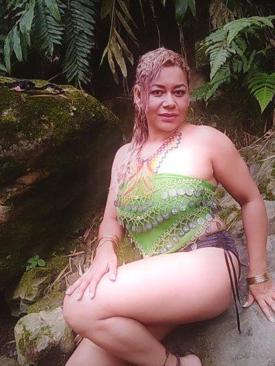 StripChat AnnayBotero chaturbate adultcams