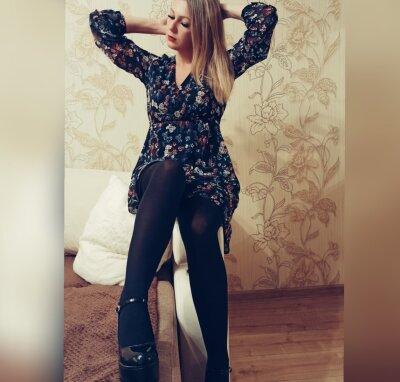 Kamila-hot