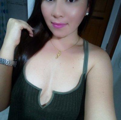 Valentina-camargo