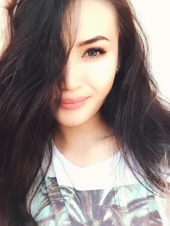 Miss_sia01 at StripChat