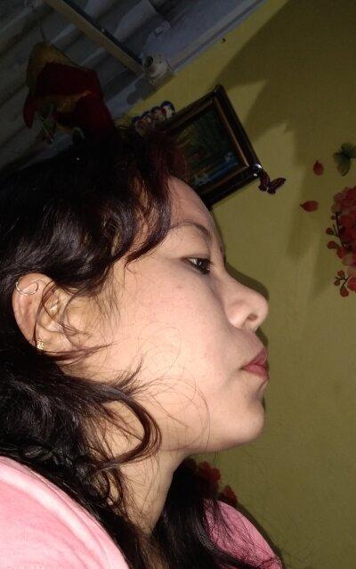 MAYA_SARMA