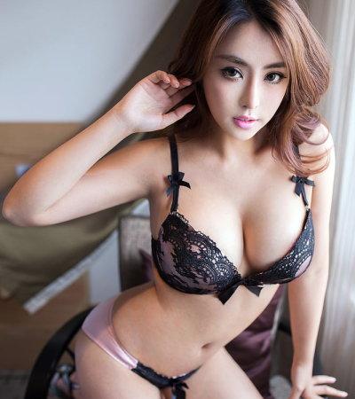 Irene_Zhou
