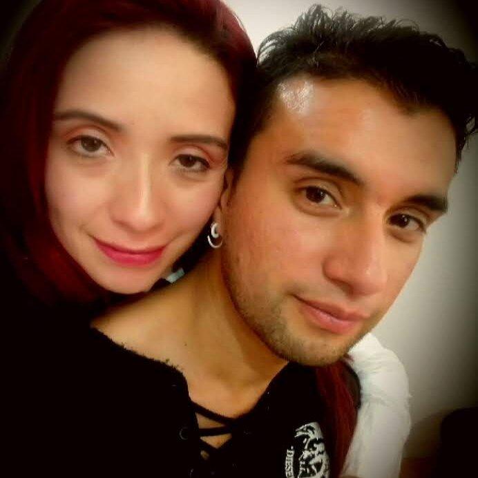 pareja_swinger_01 at StripChat