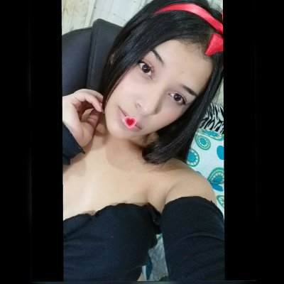 Sofia_nixx_