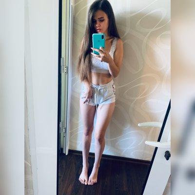 __sofia_