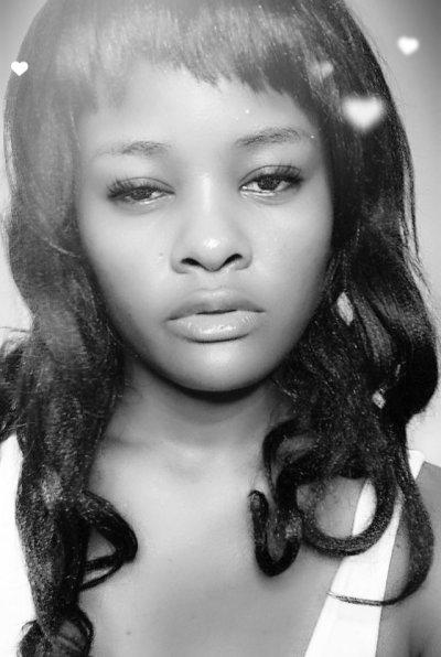 _african_princess_