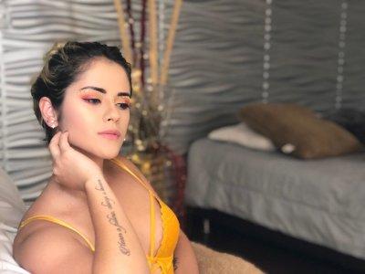SophieVeracruz