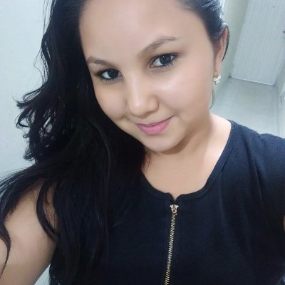 Angelique_