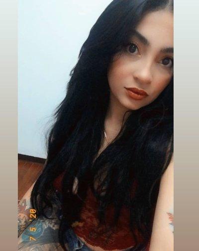 Holly_nina