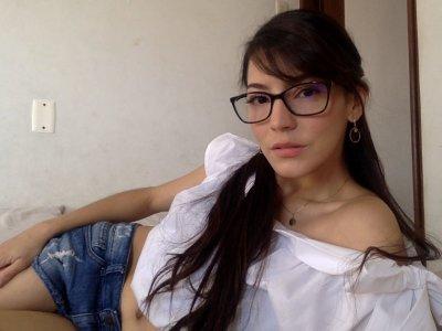 Camila_cediel