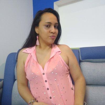 Ojitos_lindos_19