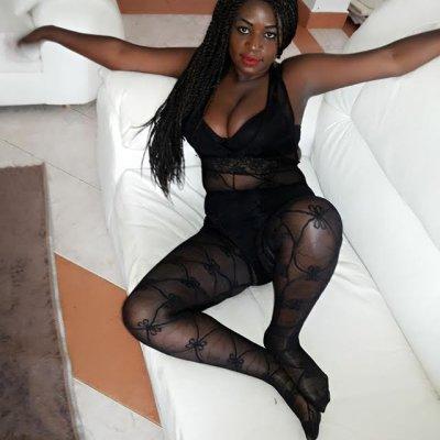 Sexy_Ebonies