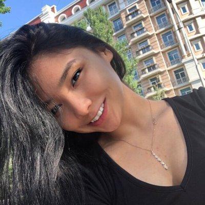 Ayakozina