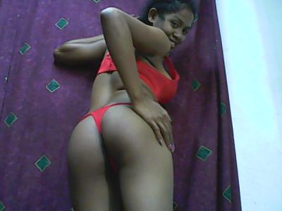 Sexychoco22