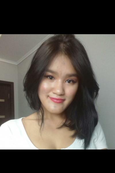 lien_min