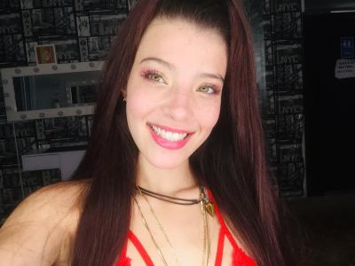 Mia_Martins