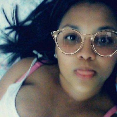 Andrea_sexylatin