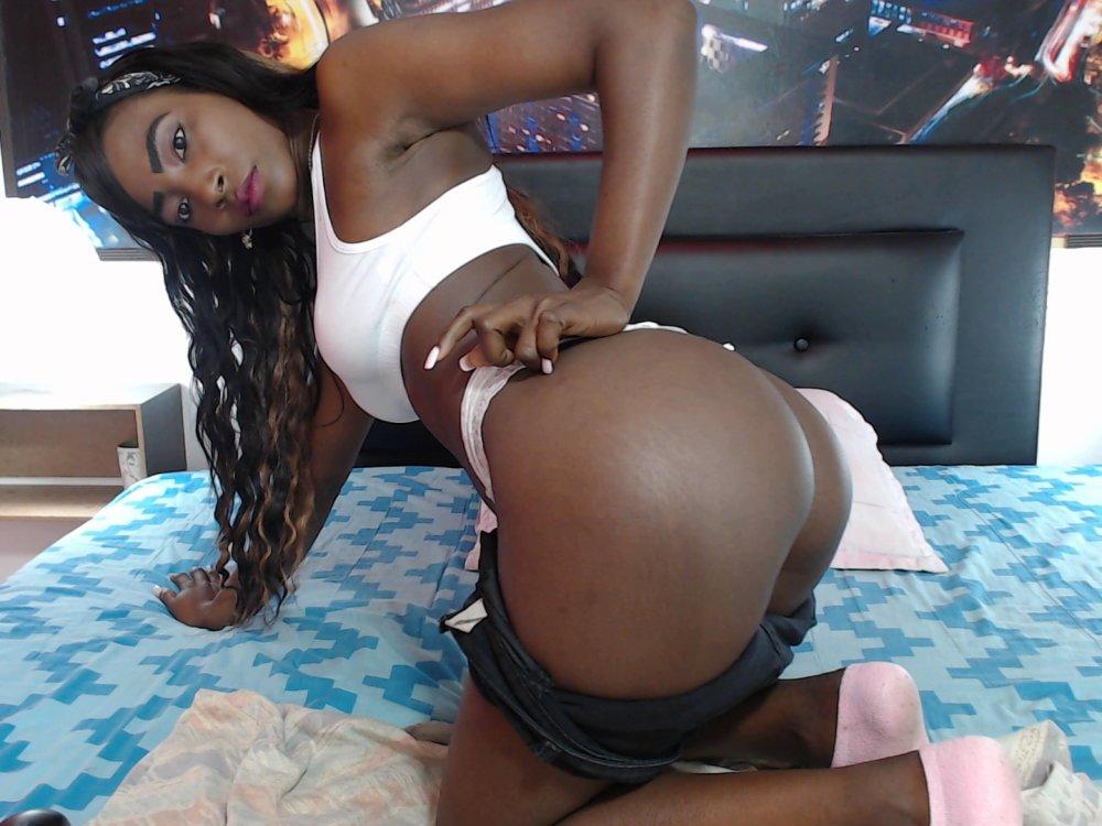 tamara_stephas at StripChat