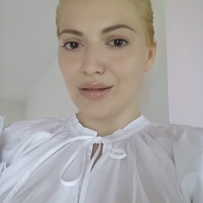 SarahJay1