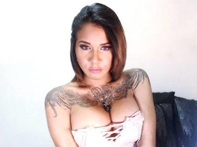 ArianaLiu