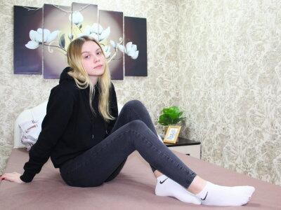 AlysonSunny