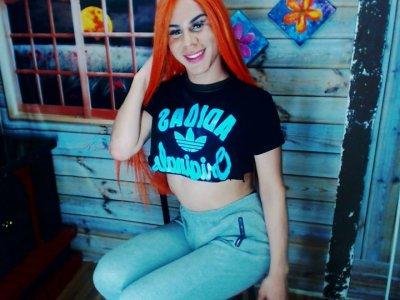 Bella_lunaxxx