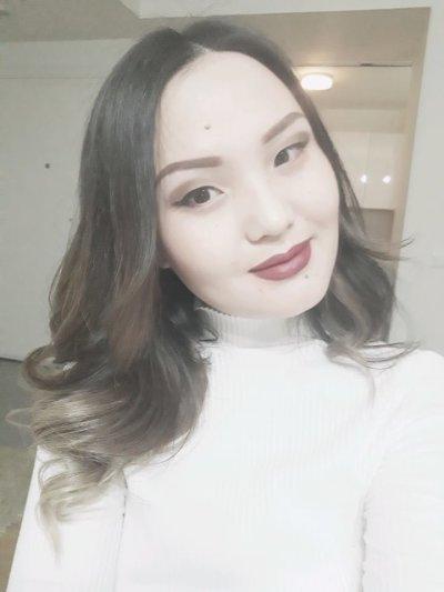 Dana_01