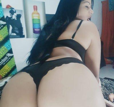 DANIELA_SEX_LADY