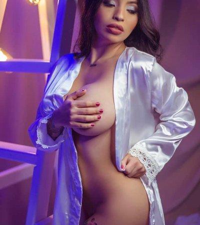 Sarahmeyer