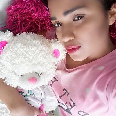 Camila_conde