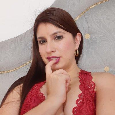 SallyObrien