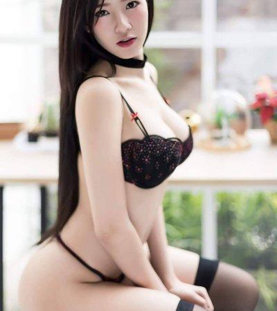 StripChat bunny_misa chaturbate adultcams