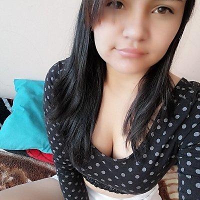 Alisongirl69