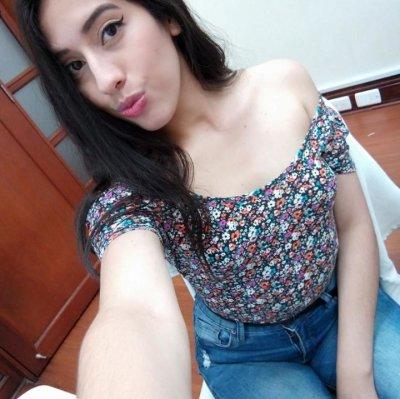 Miss_luanna
