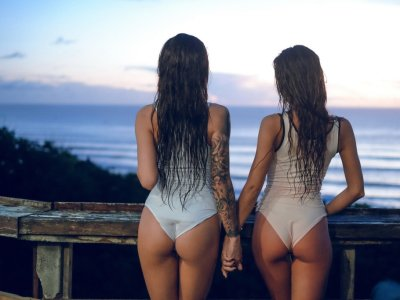 Horny_Angels Live