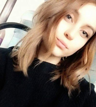 EricaStevens