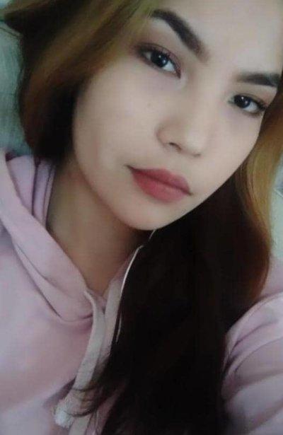 Aria_kim