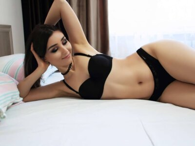 StripChat MonicaBelluchi chaturbate adultcams