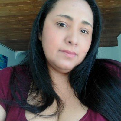 Samanta__hot